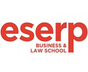 Protocolo entre la Fundación Universitaria ESERP y el CONSEDOC