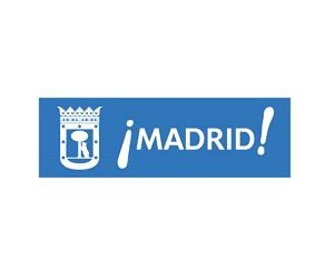 Reconocimiento del Excelentísimo Ayuntamiento de Madrid al CONSEDOC