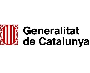 Protocolo entre la Generalitat de Catalunya y el CONSEDOC