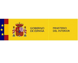 Reconocimiento del Ministerio del Interior hacia el CONSEDOC