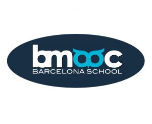 Convenio de colaboración entre el BMOOC y el CONSEDOC