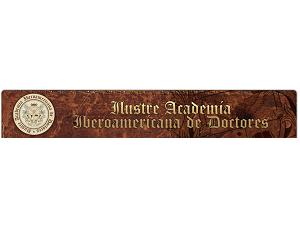 Protocolo entre la ilustre Academia Iberoamericana de Doctores en México y el CONSEDOC