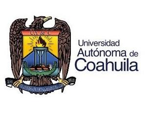 Protocolo entre UAC Universidad Autonoma de Coahuila en Mexico y el CONSEDOC