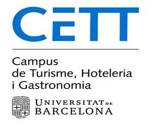 Protocolo entre CETT Universidad de Barcelona y el CONSEDOC